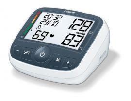 BM 40 Blood Pressure Monitor upper arm