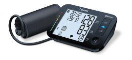 BM 54 upper arm blood pressure monitor