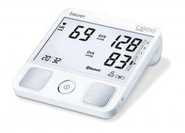 BM 93 blood pressure monitor