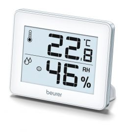 HM 16 THERMO HYGROMETER