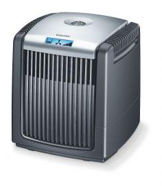 LW 230 AIR WASHER black