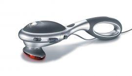 MG 70 infrared massager