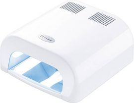 MPE 38 UV NAIL DRYER - ELLE BY BEURER