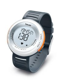 PM 58 Heart Rate Monitor