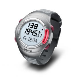PM 70 HEARTRATE MONITOR